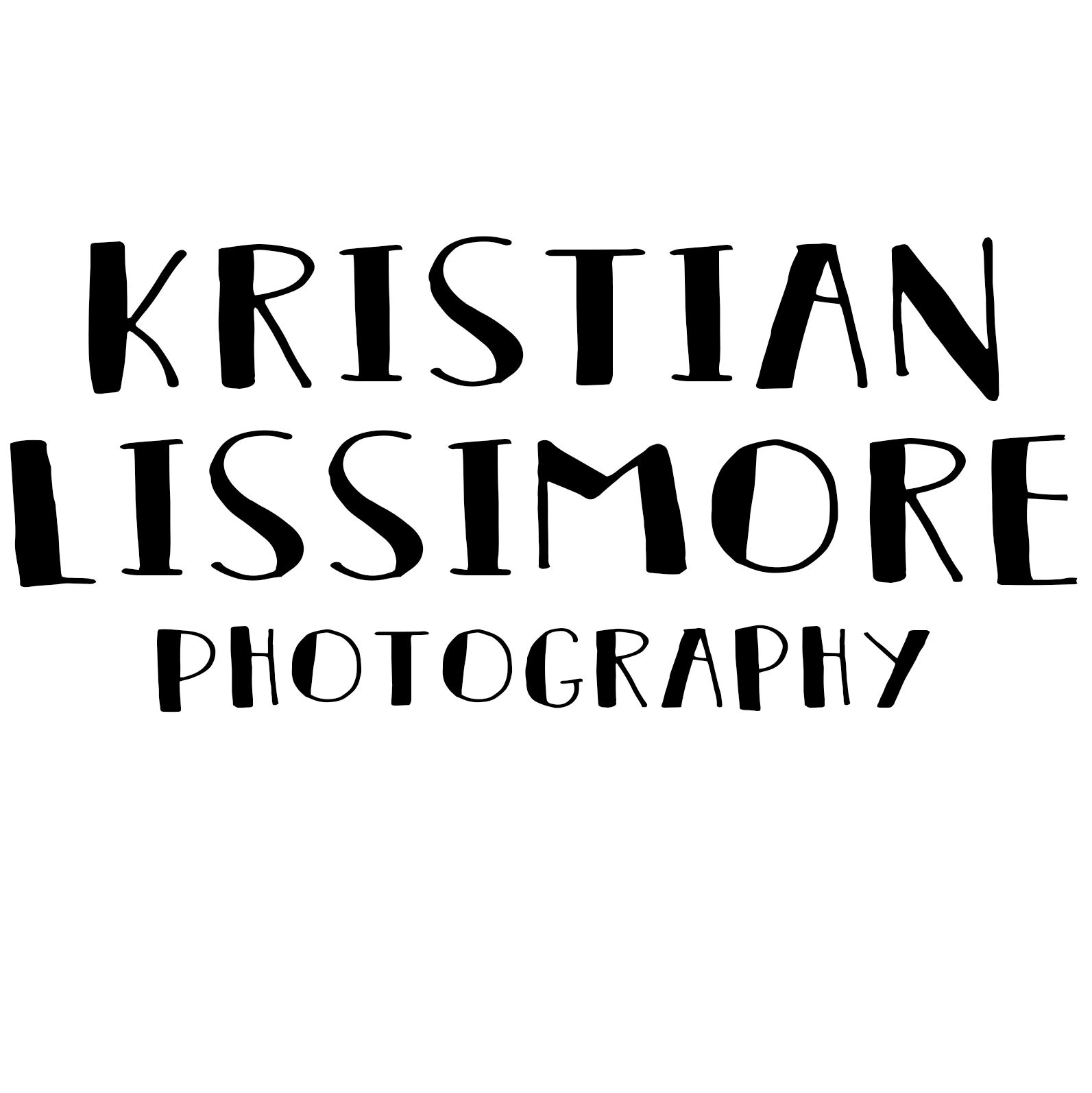 Kristian Lissimore Photography